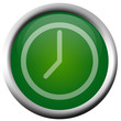 Green Clock button