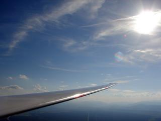 Sky-Wing