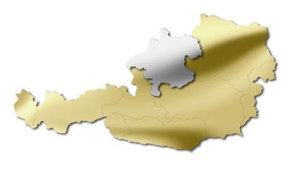 Österreich - Oberösterreich