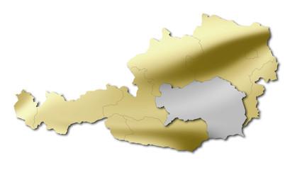 Österreich - Steiermark