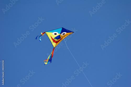 Drachen am Himmel - 6321236
