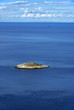 Mljet Insel vor der Insel 05