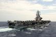 USS Ronald Reagan (CVN 76) - 6336220