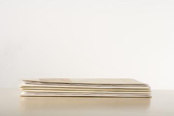 minimalistic files1
