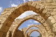 Antike Stadt Cezarea