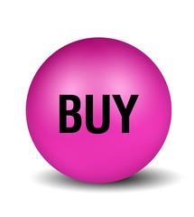 Buy - pink