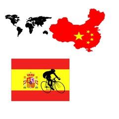 ciclismo spagnolo