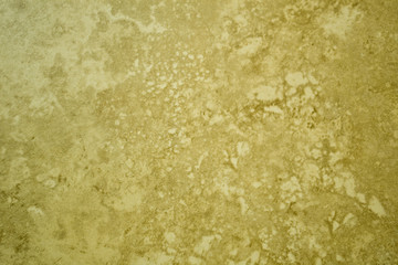 Neutral Tan Abstract Background
