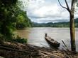 Amazon Canoe - 6356210
