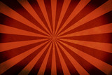 old sunbeam texture with red light for your designs poster