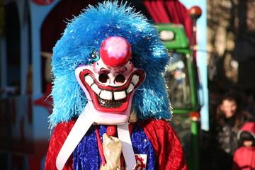 Carnaval (alsace)