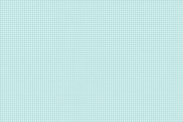 fondo de cuadros para web