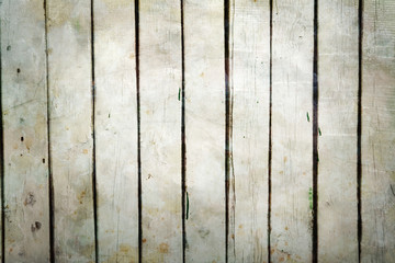 Wooden vintage background..