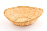 wooden dish poster