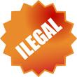 p ilegal
