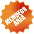 p members area
