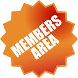 p members area poster