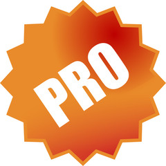 p pro
