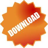 p download poster