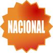 p nacional