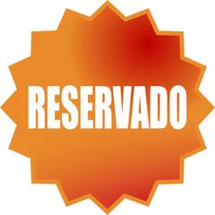 p reservado