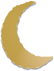 luna beige