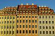 Dresden Fassade 01