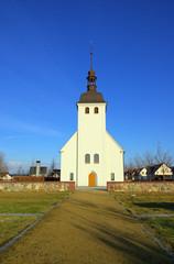 Neu Horno Kirche 02