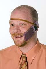 Cheap Hands Free Cell Phone