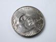 Coins-Thomas Jefferson Nickel