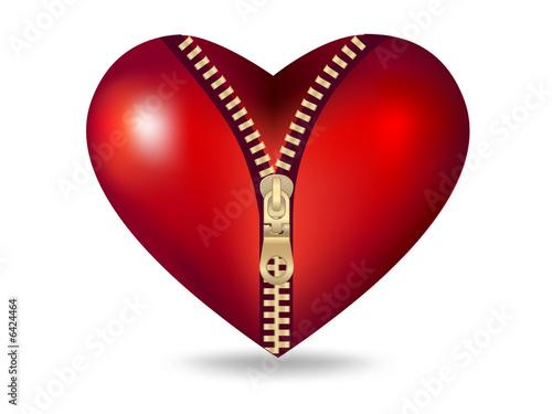 clip art heart. 2010 heart clip art outline. clip heart clip art. Clip-art of red heart with