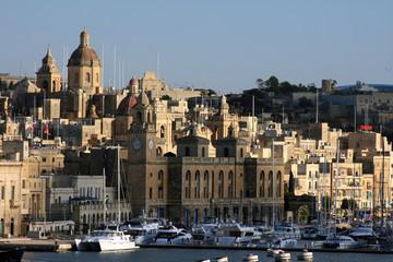 Porto turistico di Malta 6