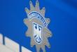Halt Polizei Bundespolizei Police Border Police