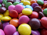 chocolat multico 4 zoom