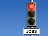 Semaforo Jobs poster