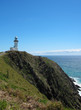 Lighthouse Cape Byron