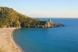 Fototapety Parco Nazionale del Cilento - Marina di Camerota