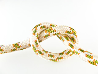 cord knot