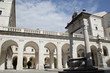 abbazia di montecassino