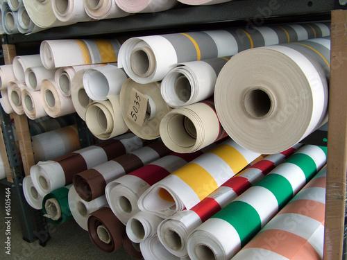 rotoli di tessuto per tende 3