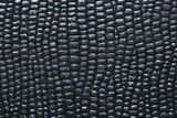 synthetic texture poster