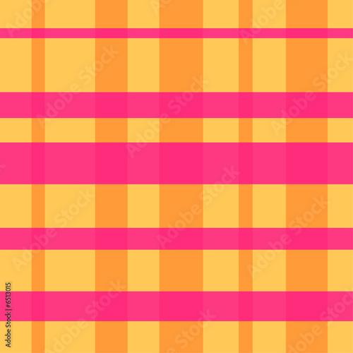 Motif tissu