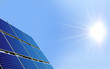 Solarenergie 5