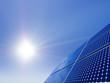 Solarenergie 6