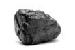 charbon - 6517419