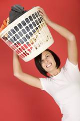I hate launderings