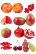 frutta mix