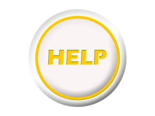 pulsante help