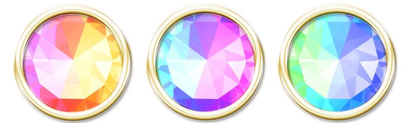 crystals, diamonds, gem stone