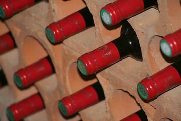 cave à vin2
